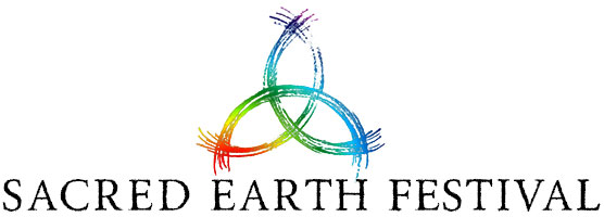 Sacred Earth Festival