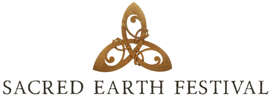 Sacred Earth Festival
